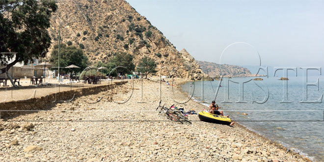 al-houceima-084.jpg