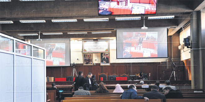 al-houceima-tribunal-085.jpg