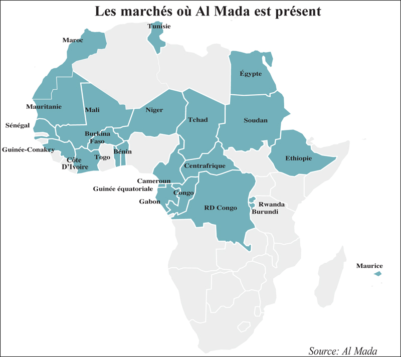 al_mada_afrique_065.jpg