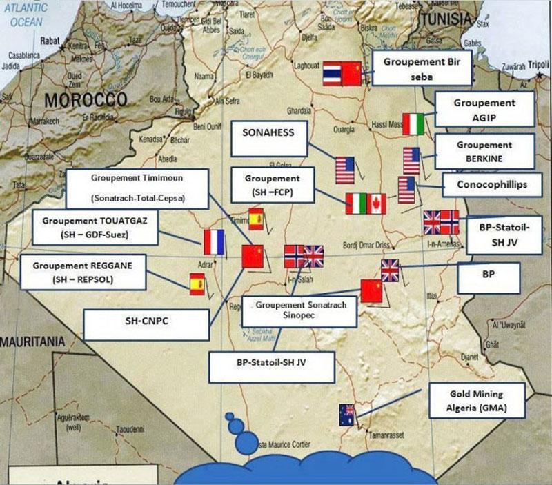 algerie-carte-075.jpg