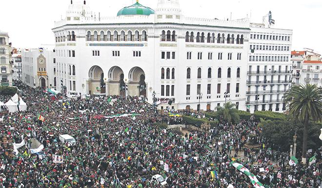 algerie_5488.jpg