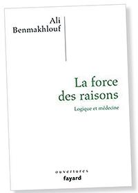 ali_benmakhlouf_la_force_des_raisons.jpg