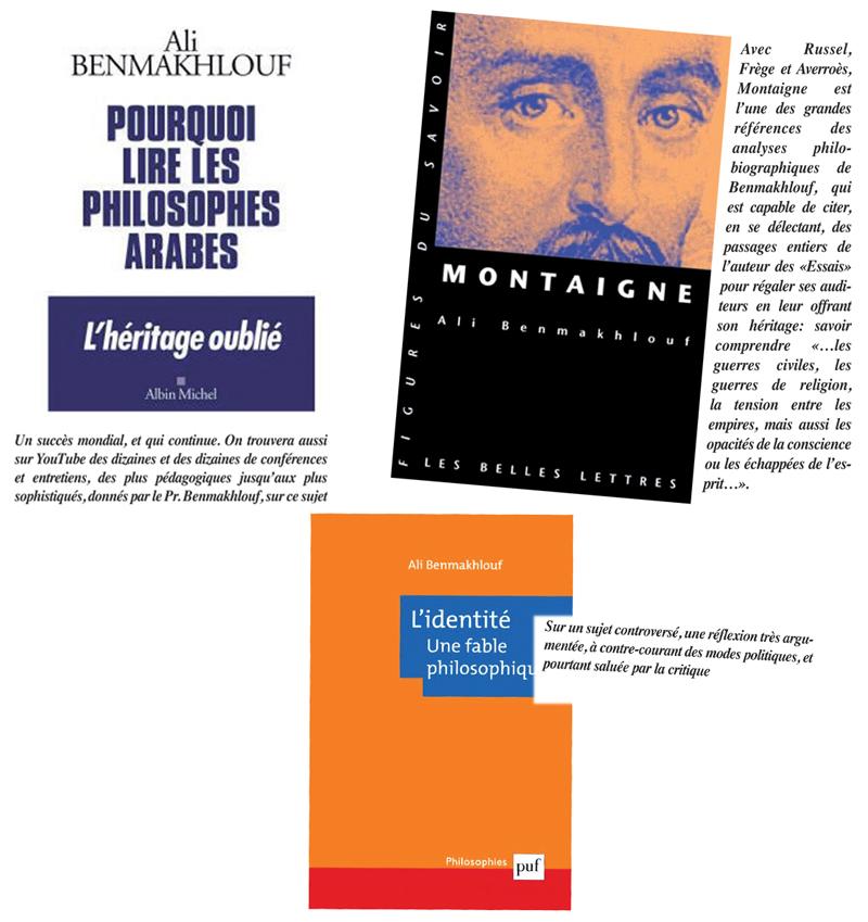 ali_benmakhlouf_livres_066.jpg