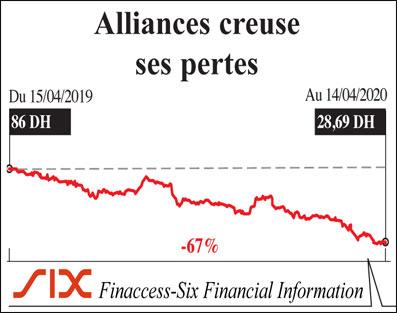 alliances-041.jpg