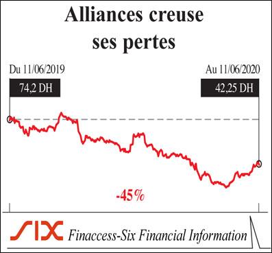 alliances-081.jpg