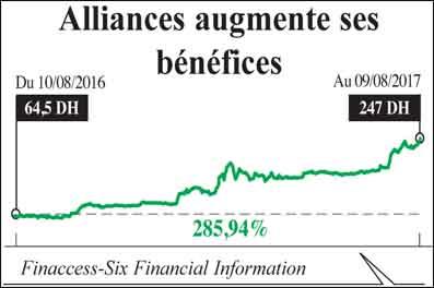 alliances_084.jpg