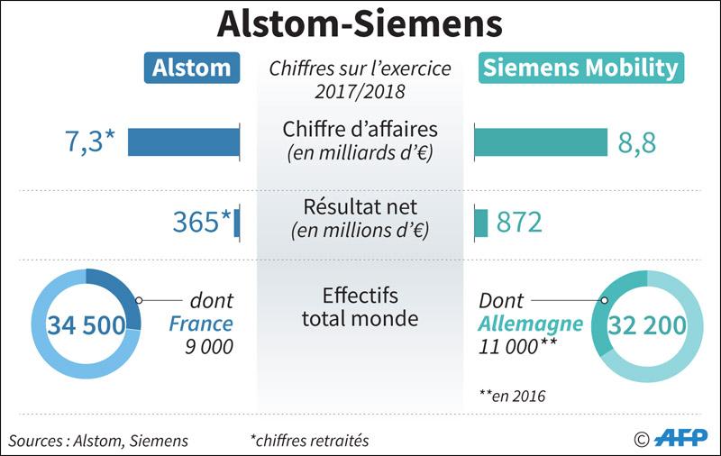 alstom_simens_051.jpg
