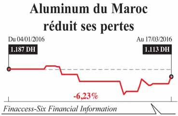 aluminium_032.jpg