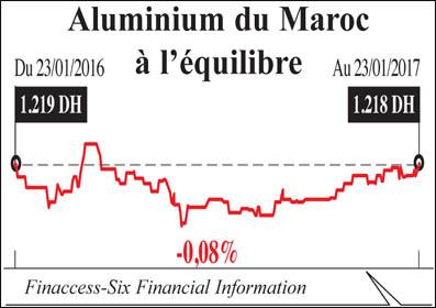 aluminium_045.jpg