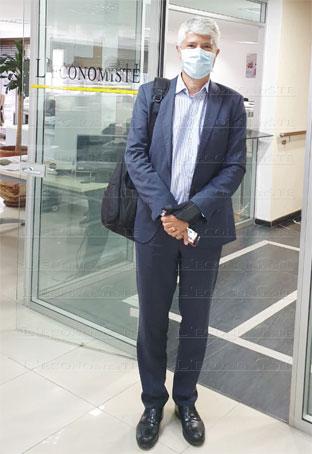 ambassadeur-de-suisse-guillaume-scheurer-020.jpg