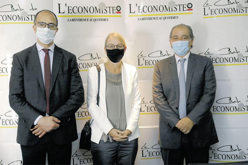 ambassadrice-de-france-eco-medias-053.jpg