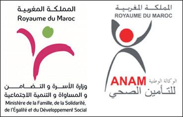 anam_073.jpg