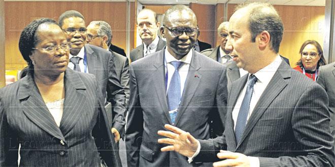 anass-doukkali-ministre-de-la-sante-017.jpg