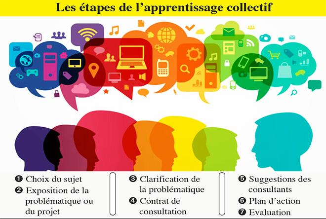 appretissage_collectif_5547.jpg