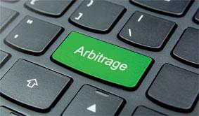 arbitrage-2-048.jpg