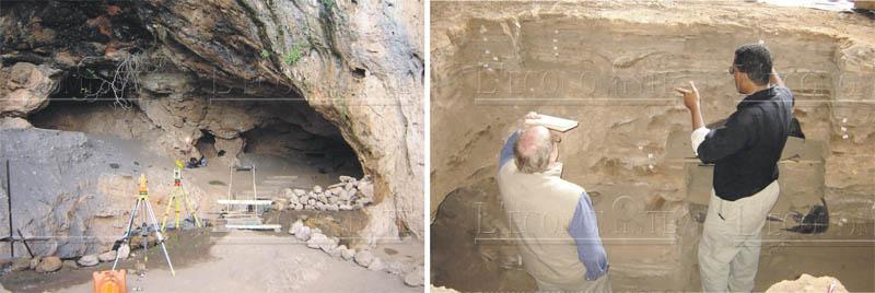 archeologie_grottes_grotte_des_pigeons_2_044.jpg