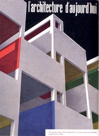 architecture-095.jpg