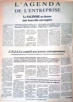 archive-leconomiste-083.jpg