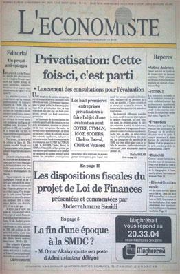 archive-leconomiste-2-083.jpg