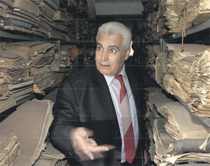 archives-du-maroc-jamaa-baida-017.jpg