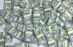 argents-dollard-045.jpg