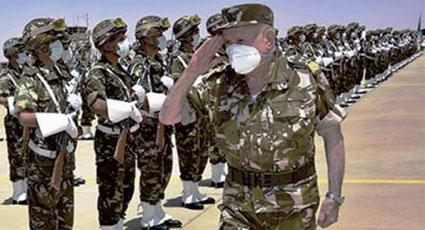armee-algerienne-075.jpg