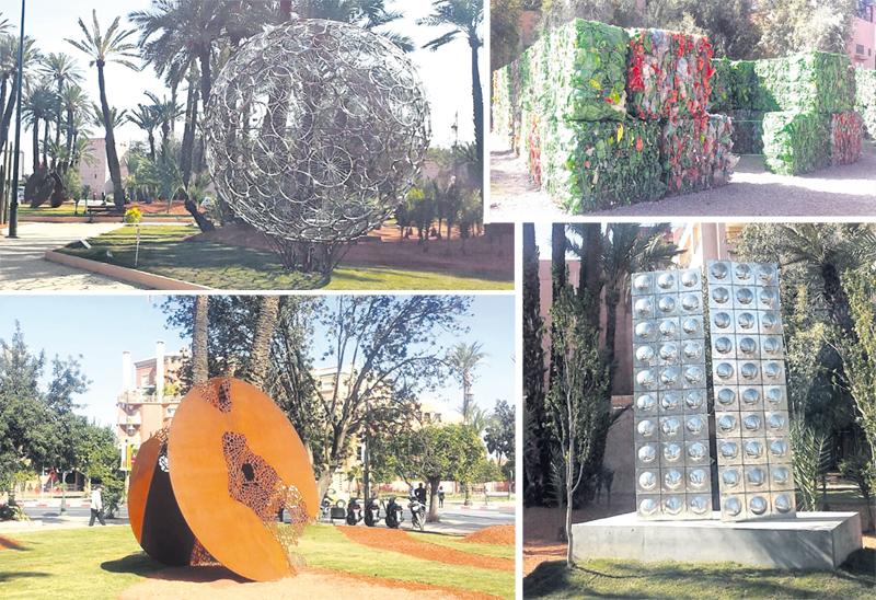 art_jardins_marrakech_00.jpg