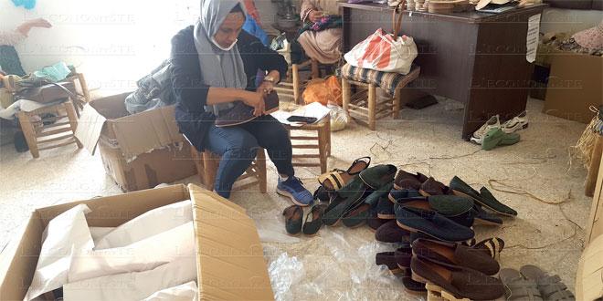 artisanat-chaussures-a-essaouira-024.jpg