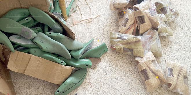 artisanat-chaussures-a-essaouira-3-024.jpg