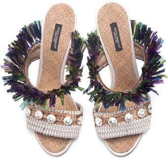 artisanat-chaussures-a-essaouira-5-024.jpg
