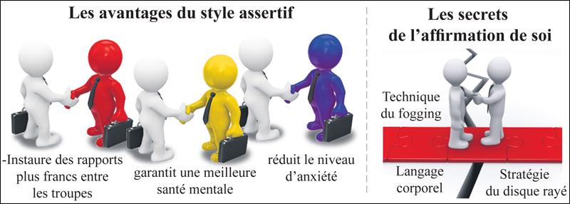 assertivite_085.jpg