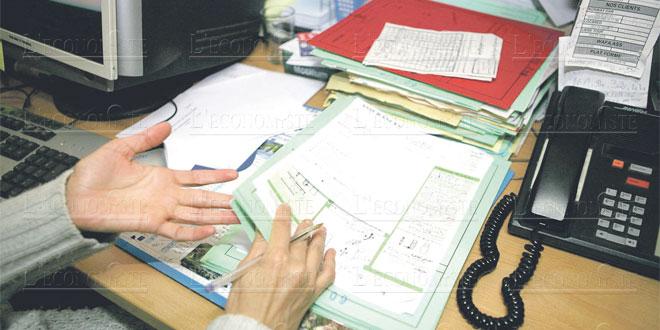 assurance-fraude-002.jpg