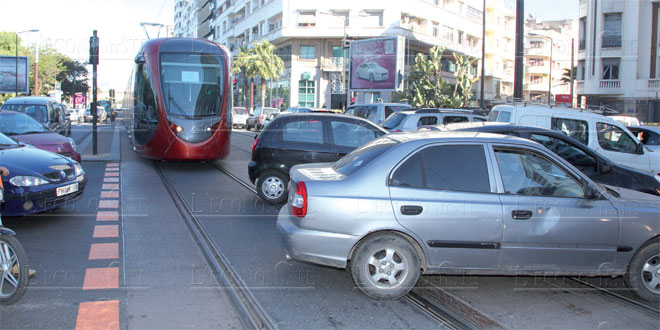 assurances-tram-035.jpg