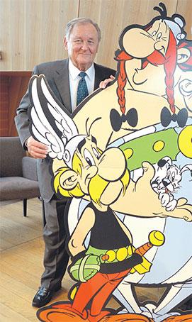asterix-021.jpg