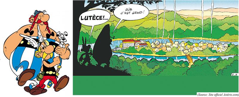 asterix-2-021.jpg