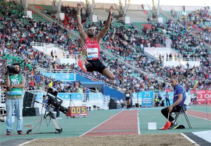 athletisme-099.jpg