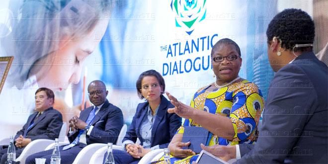 atlantic-dialogue-055.jpg