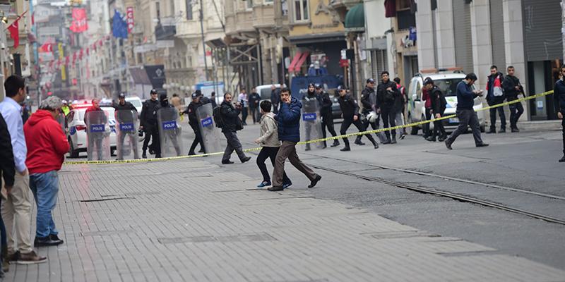 attentat_istanbul_trt.jpg