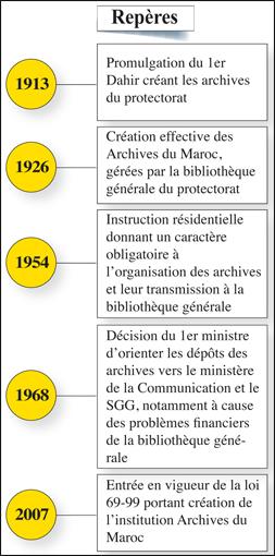 audiovisuelle_archives_095.jpg