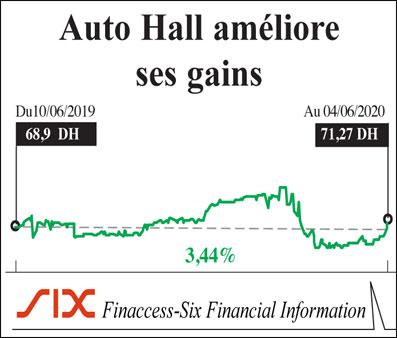 auto-hall-076.jpg