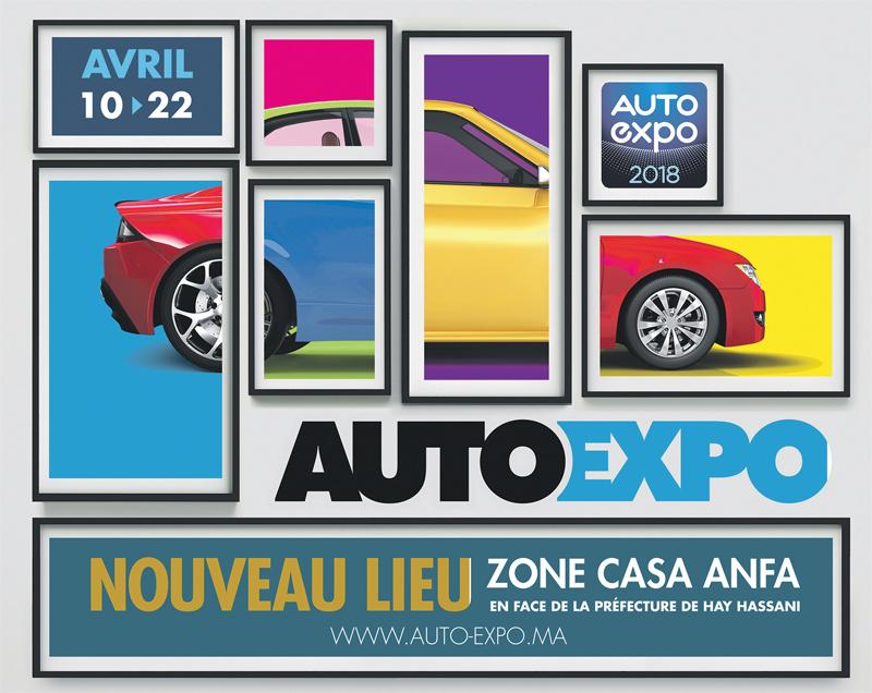 auto_expo_2018.jpg