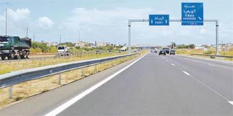 autoroute_fes_tanger_032.jpg