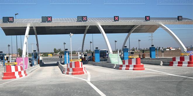 autoroutes_du_maroc.jpg