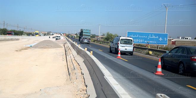 autoroutes_du_maroc1.jpg