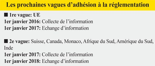 avoirs_exterieurs_081.jpg