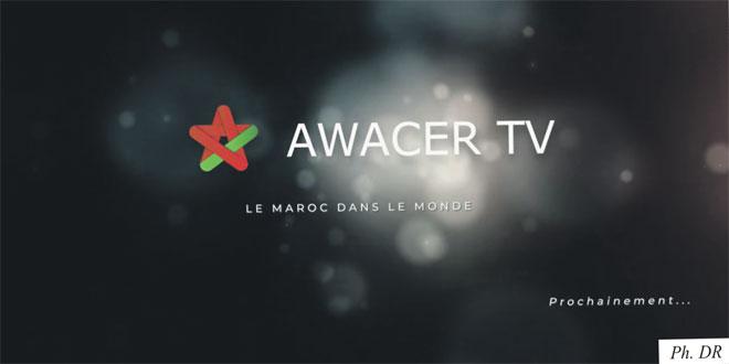 awacer-web-tv-063.jpg
