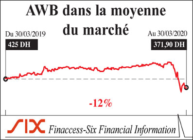 awb-030.jpg