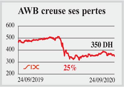 awb-051.jpg