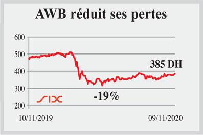 awb-081.jpg