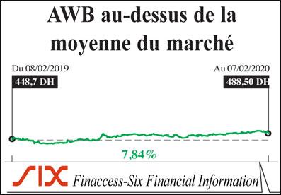 awb-094.jpg